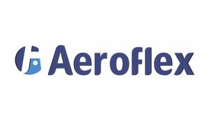 [Aeroflex]