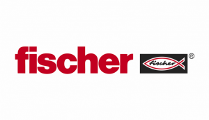 [Fischer]