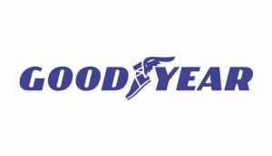 [Good Year]
