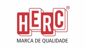 [Herc]