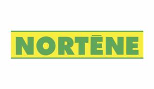 [Nortene]