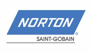 [Norton]