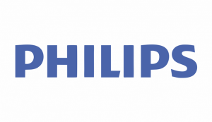 [Philips]