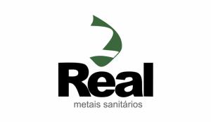 [Real]