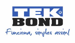 [Tek Bond]